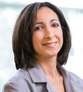 Dr. Leslie Masood - Advanced Headache & NeuroCare Clinic